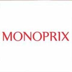 @Monoprix_tn