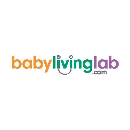 Baby Living Lab