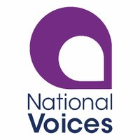 National Voices | Social Profile