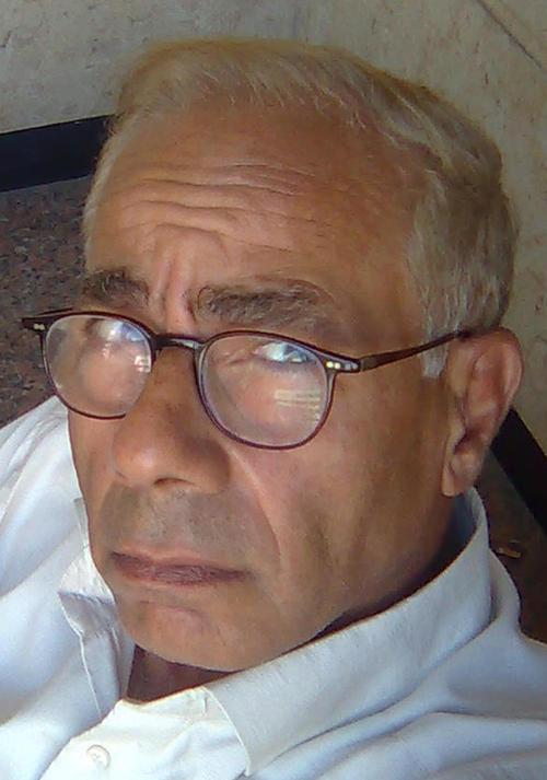 mohafahmy