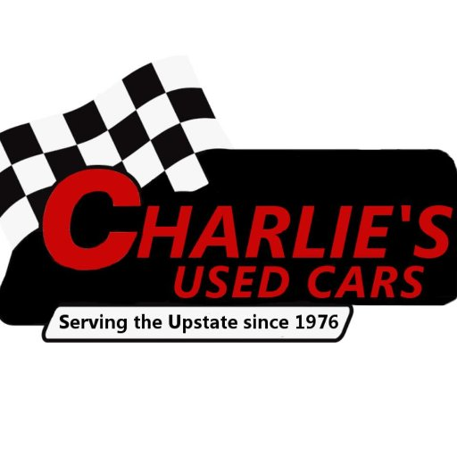 Charlie S Used Cars Spartanburg