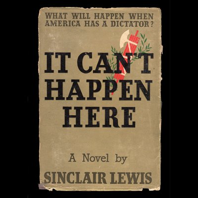 sinclair lewis The sinclair lewis page at american literature, featuring a biography and free library of the author's novels, stories, poems, letters, and texts.