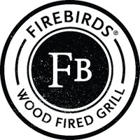 Firebirds Restaurant | Social Profile