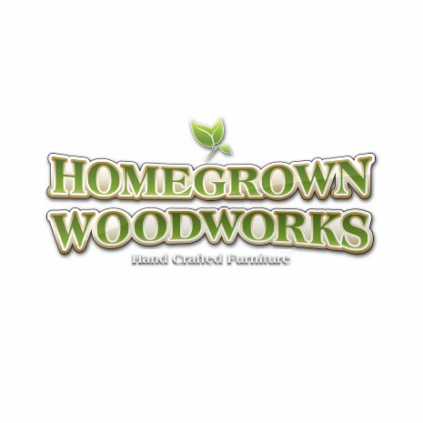 Homegrown Woodworks
