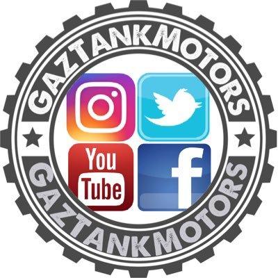 🏁 GazTankMotors 🏁