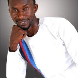 MIRACLE GOD - Nnamdi Chuks [@NnamdiChuks7]