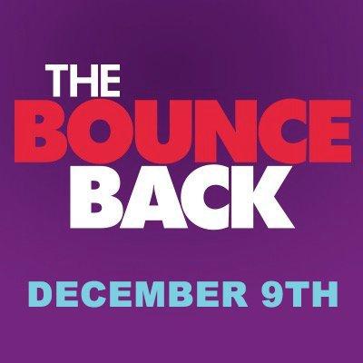 bounce back deutsch