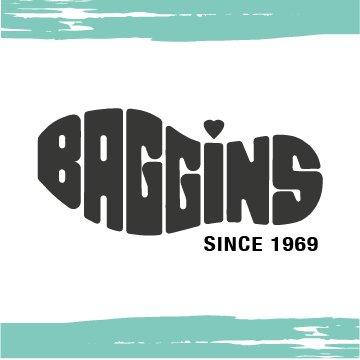 Baggins coupons