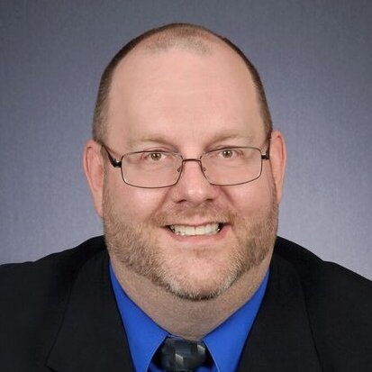 Jonathan Cloer