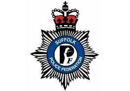 @SuffolkPolFed