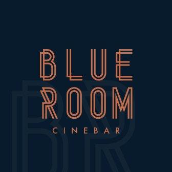 Blue room cinebar blueroomcinebar twitter for Blue room cinebar