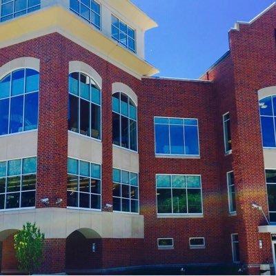 Lindenwood Academic Success Center
