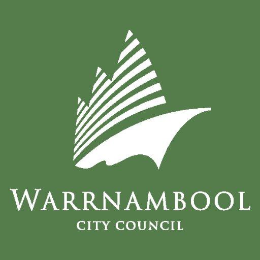@WarrnamboolCity