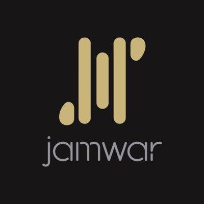 @jamwarapp