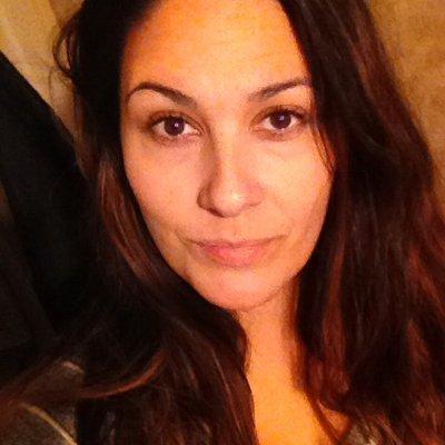 Cin (@anasazigirl) Twitter profile photo