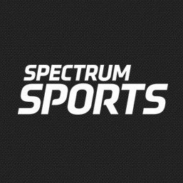 what channel is the chiefs game on today on spectrum