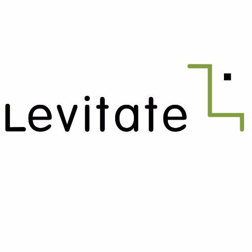 Levitate (@mylevitate) | Twitter