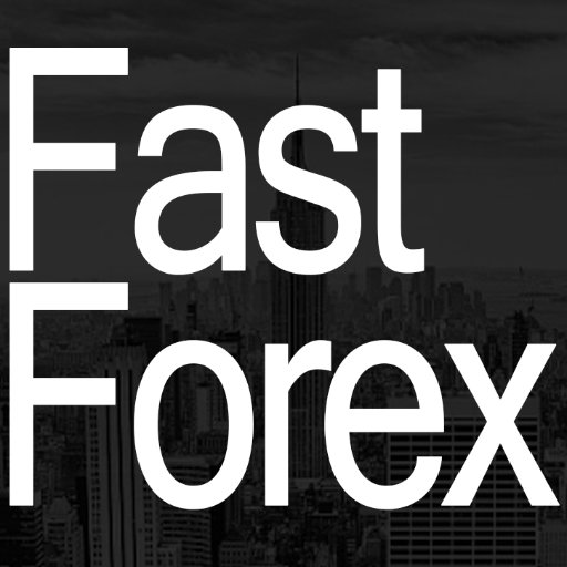Fast forex