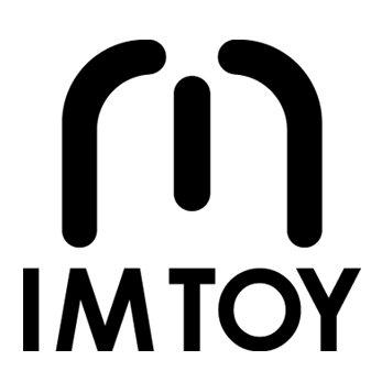 @IMTOY_COM