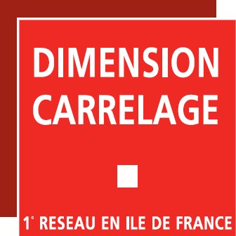 Dimension carrelage dimcarr twitter for Carrelage in english