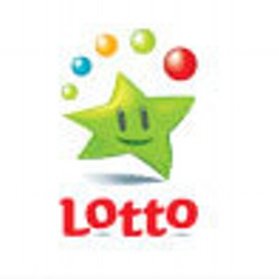 Jan 3 lotto numbers
