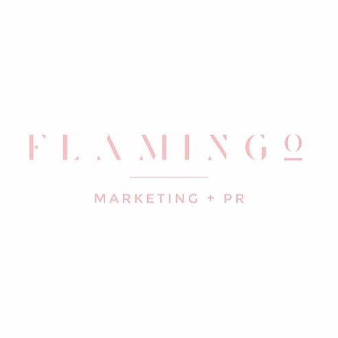 Flamingo MPR