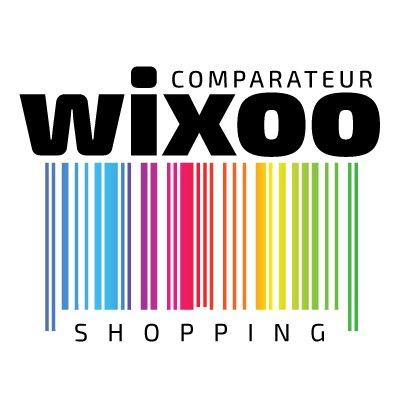 wixoo