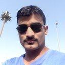 Praveen (@02967740p) Twitter