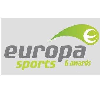 Europa-Sports (@SportSupplier)   Twitter