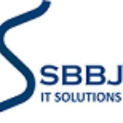 S.B.B.J. IT Solution
