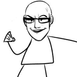 aflatr_mind Twitter Profile Image