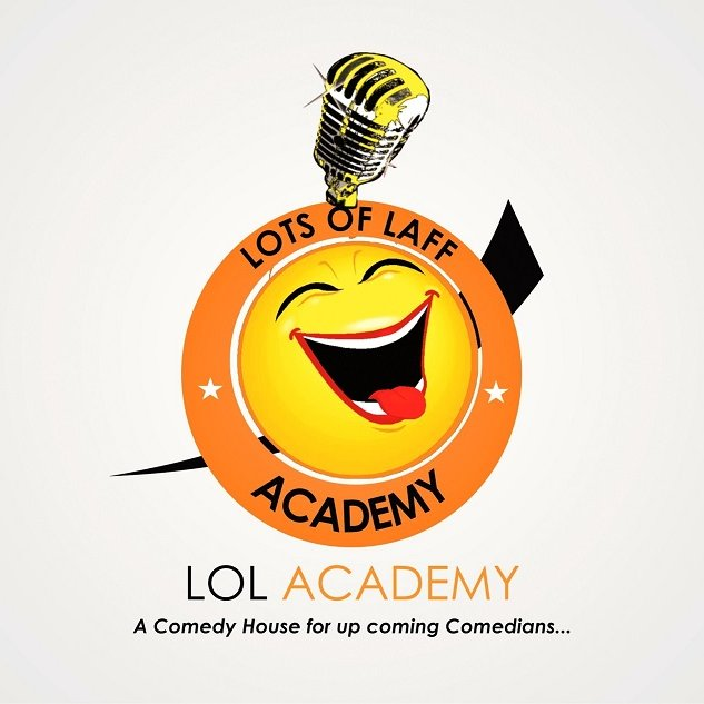 lol academy