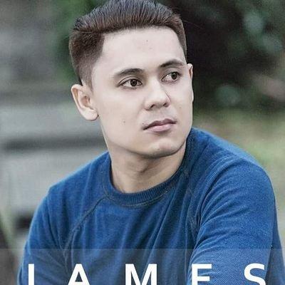 James Benedicto