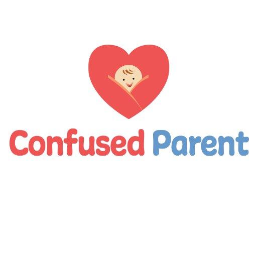 ConfusedParent