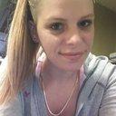 Ashley payne (@AJP221) Twitter