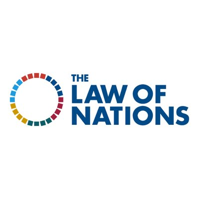 an analysis of on the law of nations Protecting the environment during armed conflict an inventory and analysis of  international law united nations environment programme.
