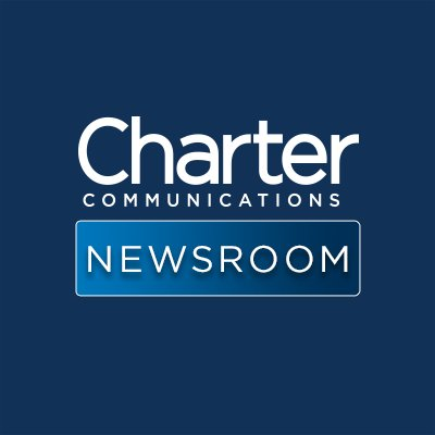@CharterNewsroom