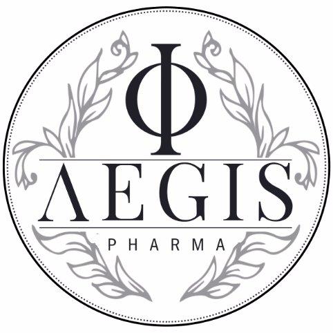 AEGIS-Pharma