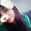 +52alondra 11 (@11valdezscarlet) Twitter