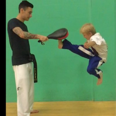 newwave martial arts newwmarts twitter