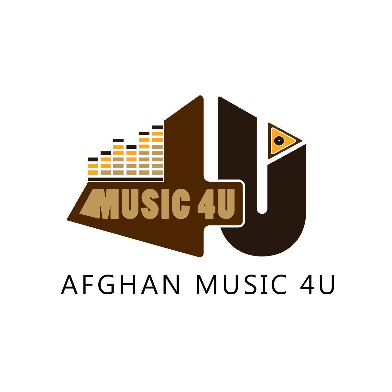 Afghan Music 4U (@AfghanMusic4U1) | Twitter