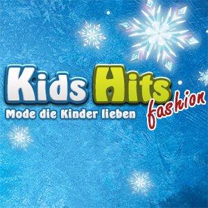 8c37f32e4569 Kids-Hits-Fashion (@KidsHitsFashion) | Twitter