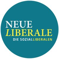 Neue Liberale Thüringen