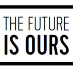 @_FutureIsOurs