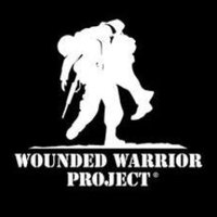 WWP (@wwp) Twitter profile photo