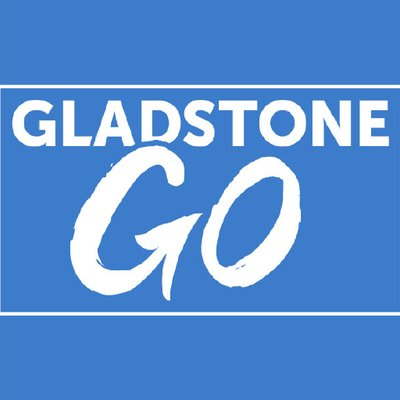 Gladstone Go Gladstone Go Twitter