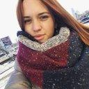 Viktory Kurkina (@00Kurkina) Twitter