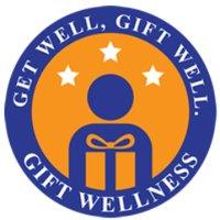 Gift Wellness