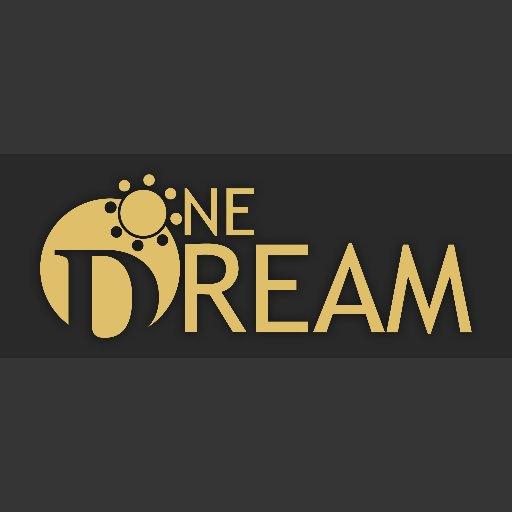 One Dream