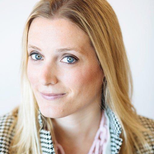 Charlotte Tansill